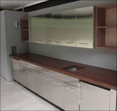 kitchen how types grand of kitchen countertops kitchen