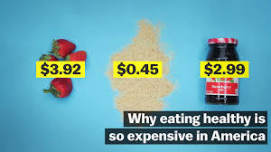 5 Most Shocking Controversies In The Food Industry - mexico and hungary tried junk food taxes and they seem to be