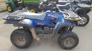 1998 polaris motorcycles for sale