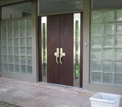 Exterior Doors Steel Splendid Entrance Doors Front Design With Large Modern Door