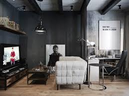 Hipster Rooms Hipster Living Room Fionaandersenphotography Com