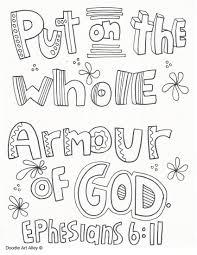 the christmas angel blog teaching the armor of god the