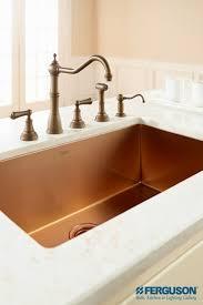 Brown Water From Faucet 70 Best Kangen Water Faucets Images On Pinterest Kangen Water