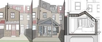 surprising 2 architectural design in sketchup sketchup for