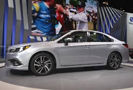 subaru legacy interior 2017 2018 subaru legacy predictions and coming out 2018 2019 cars