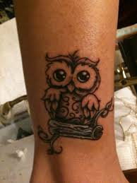 owl tattoo simple not that i would ever get a tattoo u003c3 u003c3 u003c3 pinterest