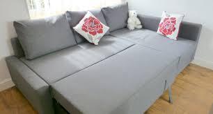 interesting figure sofa ikea furniture engrossing sofa sleeper