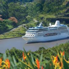 160 best river cruise images on cruises destinations