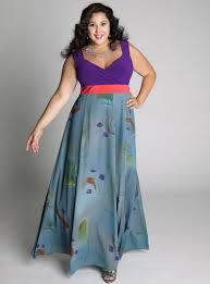 rasta prom dresses holiday dresses
