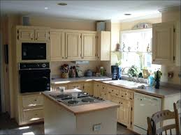 Formica Kitchen Cabinet Doors Refacing Formica Kitchen Cabinets Faced