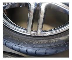 mercedes 17 inch rims default category wheels used oem factory wheels tires oem