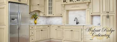 reclaimed white oak kitchen cabinets antique white cabinets brokering solutions