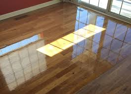 popular finish sheens for hardwood floors royal wood floors