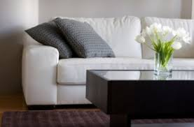 Upholstery Cleaning Dc Cleaning Silver Md