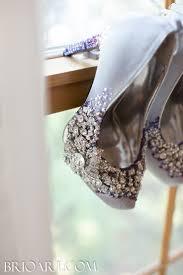 wedding shoes toronto five tips regarding purple wedding shoes