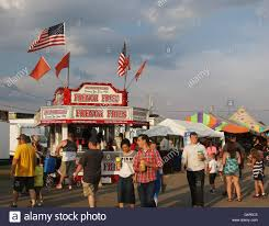 richardsons french fries fair midway canfield fair mahoning