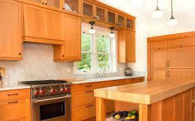 kitchen cabinets san jose ca kitchen cabinets san francisco bay area nrtradiant com