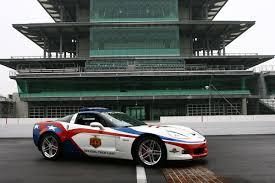 2006 corvette z06 horsepower indypacecars com chevy corvette z06 to pace 2006 indy 500