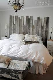 Bedroom Headboard Ideas by 62 Diy Cool Headboard Ideas Architecture Inspiration And Bedrooms