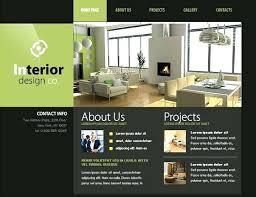 home interiors website interior design websites home mansion home interiors website the