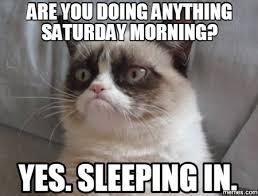 Saturday Morning Memes - lazy saturday morning memes post yours below steemit