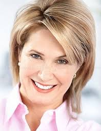 medium length hairstyles for mature women hairstyles website