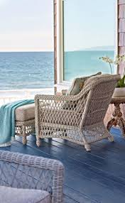 205 best california dreaming images on pinterest outdoor living