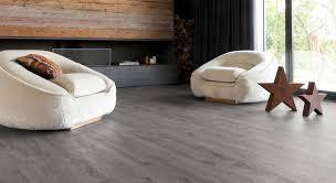 Vinyl Floor Covering Gerflor Vinyl Floor Covering Manufacturer Flooring Solutions