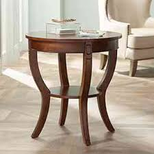 Living Room End Tables Decorative Accent Tables End Tables Console Coffee And More