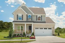 new homes for sale at cane ridge farms in antioch tn within the