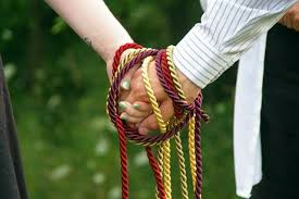 fasting cords 17 best fasting ceremony images on
