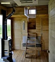 Small Homes Interior 12x12 Guest House Inside Google Search Cabins Guest Tiny