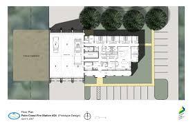 100 design floor plans best 25 3d house plans ideas on
