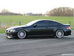100 top 25 best 2005 bmw m3 ideas on pinterest bmw e46 used m3