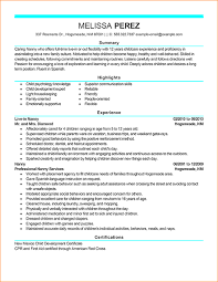 Example Of A Modern Resume by Resume Template Modern