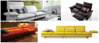 Leather Sofa Set Designs With Price In Bangalore Di Milano To India Simply Sofas So Fa So Good