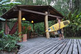 Treehouse Hotel In Costa Rica Package Deals Costa Rica Vacation Costa Rica Vacation All Inclusive