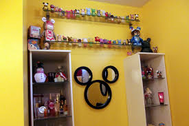 mickey mouse bathroom faucets my mickey mouse bathroom tips from the disney divas and devos