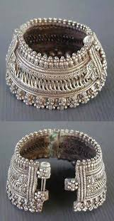 105 best rajputi ornament images on indian jewelry