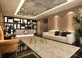 interior designer singapore commercial interior design contractor singapore