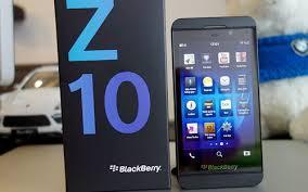 reset hard blackberry z10 index of wp content uploads 2017 05