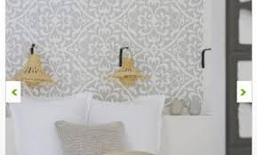 stickers chambre bébé leroy merlin décoration stickers muraux geant salon chambre cuisine leroy