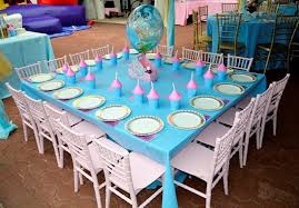 chiavari chairs for rent kids chiavari chairs rentals in miami broward palm kids