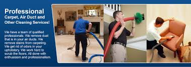 carpet cleaning los angeles air duct dryer vent cleaning los