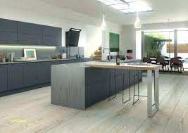 cuisine gris foncé porte interieur gris anthracite le pour cuisine moderne porte