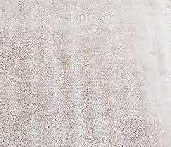 altai tappeti random platinum tappeti tappeti d autore molteni c architonic