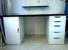 bureau metallique armoire metallique bureau ikea bureau bureau par bureaucracy