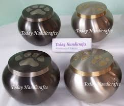 dog urns for ashes pet urns for ashes buy pet urns for ashes pet cremation urns
