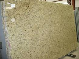 top awesome venetian gold granite tile broxtern wallpaper and