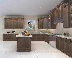 modern luxury kitchen designs kitchen amazing slab door kitchen cabinets designs and colors